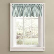 buy kitchen valances from bed bath u0026 beyond