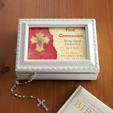 confirmation gift ideas confirmation gifts for gifts