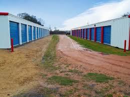 mini storage buildings self storage building systems general steel