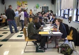 under the table jobs in boston boston makes major progress toward ending veteran homelessness