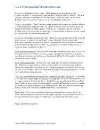 scannable resume template exles of profile essays essay plagiarism checker creative