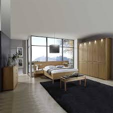 Schlafzimmer Schwarzes Bett Welche Wandfarbe Deko Wandfarbe Schlafzimmer Schwarzes Bett Wandfarbe