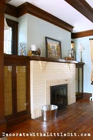 22 best interiors natural wood trim images on pinterest home
