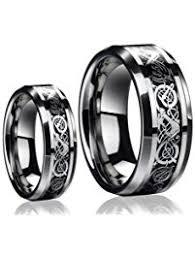 black bridal sets womens bridal sets