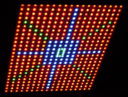 t5 grow lights on winlights deluxe interior lighting design