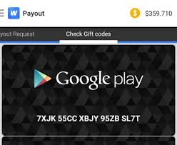 play store gift cards free tricks to get pokecoins 1200 every week playstation xbox