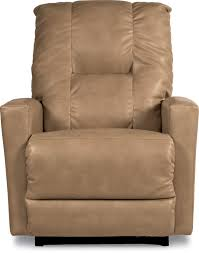 Lazy Boy Recliner Casey Power Recline Xr Reclina Rocker Recliner By La Z Boy Wolf
