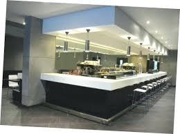 restaurant kitchen design ideas open kitchen style open restaurant kitchen designs restaurant