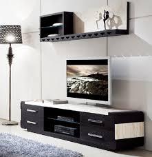 tv units for bedroom zamp co