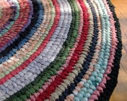 Coil Rug 70 Best Toothbrush Rag Rug Images On Pinterest Toothbrush Rug