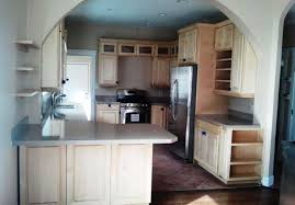 used kitchen cabinets san diego exquisite photo kitchen cabinet door replacement san diego