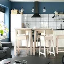 cuisine et bar table et chaise cuisine ikea table et chaise cuisine ikea ensemble