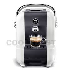 new saeco lavazza a modo mio simpla espresso coffee machine