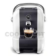new saeco lavazza a modo mio simpla espresso coffee machine