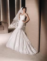 wedding dress raisa mermaid dress with sweetheart neckline raisa la sposa wedding