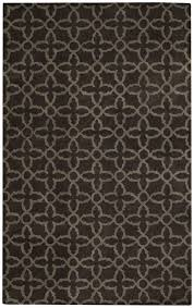 Capel Area Rug by Inspiration At Biltmore Estates For New Rug Collections The