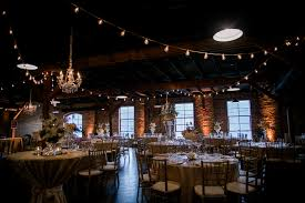 wedding rentals houston classic wedding at houston station southern events party rental