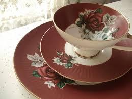 roses teacups 293 best tea cups hammersley images on tea sets china