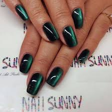 best 25 magnetic nails ideas on pinterest magnetic nail polish