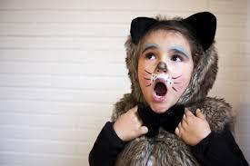 Gumby Pokey Halloween Costumes Shutterstock 379645822 Jpg