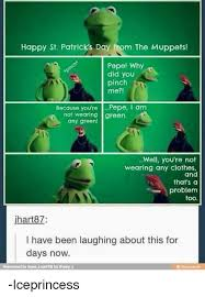 St Patricks Day Memes - 25 best memes about happy st patricks day happy st patricks