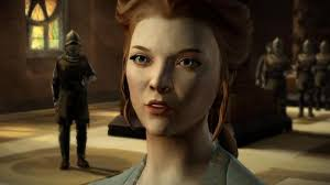 of thrones apk of thrones for android free of thrones apk