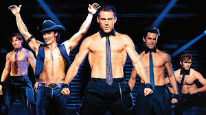 magic mike xxl official trailer magic mike xxl moments worth paying for trailer