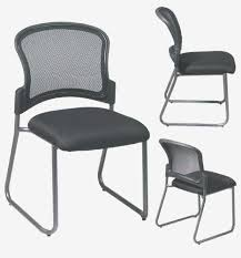 desk chair without arms office chair without casters lovely desk chair without wheels