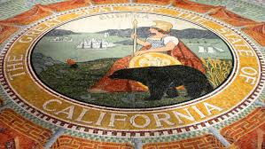 California Travel State images California state history worldstrides educational travel jpg