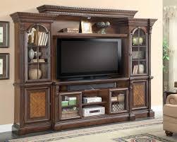 modern entertainment wall unit marku home design