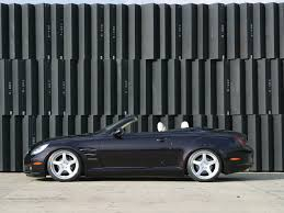 lexus es300 on 22s which kit do you like best page 2 clublexus lexus forum