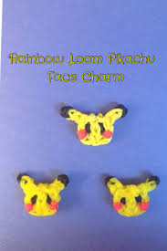 1407 best rainbow loom images on pinterest rainbow loom