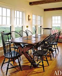 cottage dining room sets dining chairs french country cottage dining room furniture