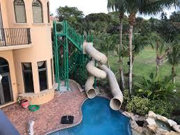 slides water slide a ok playgrounds slide water slides pool