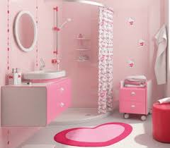 trendy design cute bathroom decor cute bathroom decorating ideas
