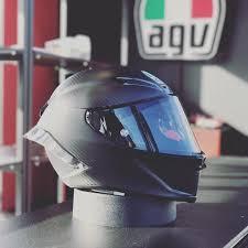 41 best helmets images on pinterest agv helmets motorcycle
