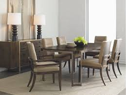 Modern Dining Room Buffet Caracole Modern Dining Room Artisans Buffet Ats Sidbrd 001 Stacy