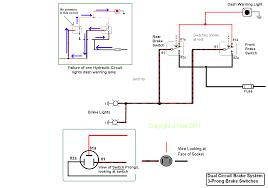 headlight dimmer switch wiring diagram on 3brake gif lovely for