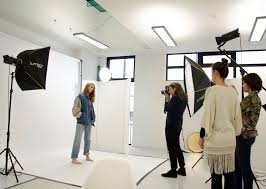 fashion stylist classes one week fashion styling course 2018 condé nast college
