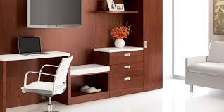 Krug Office Furniture by Corporate Office Furniture And Interior Design Smart Interiors