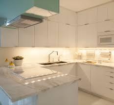 Kitchen Beach Design Miami Beach Apartment Avram Rusu Studio