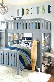 beds bunk beds kids loft bedside table height bedstu sandals