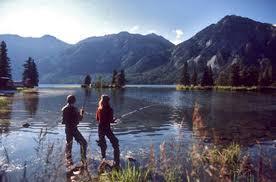 Alaska lakes images Alaskakids jpg