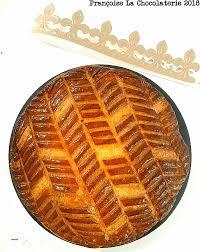 cours de cuisine salon de provence cuisine cours de cuisine aubagne inspirational les meilleures