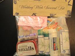 wedding hotel bags oot bags templates pics and price page 27