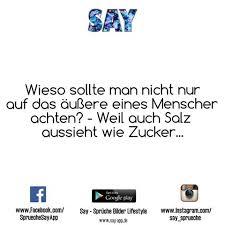 status sprüche beziehung blueplayingappz bplayappz instagram photos and