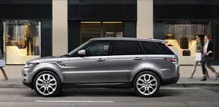 range rover sport 2015 2015 range rover sport hse review unfinished man