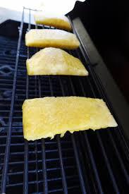 pineapple margarita smoked pineapple margarita recipe rokz com