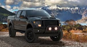 dodge black ops truck tuscany black ops and ftx f 150 for sale near nashville