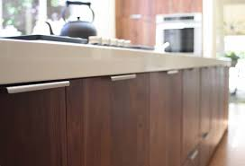 Kitchen Cabinets Portland Oregon Hillsdale Contemporary Kitchen U2014 Bright Designlab Interior